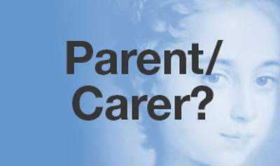 parent-carer