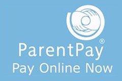 parent-pay