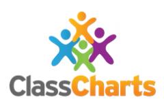 ClassChartsBTN