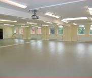 haven-dance-studio1