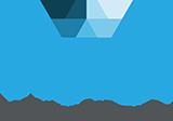 Voyage-logo-small