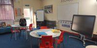TC learning hub (1)